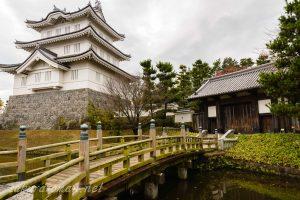 忍城(おしじょう)のぼうの城2